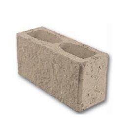 Bloco Stone
