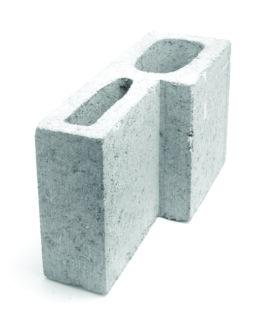 bloco hidraulico