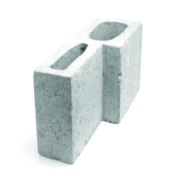 bloco-hidráulico
