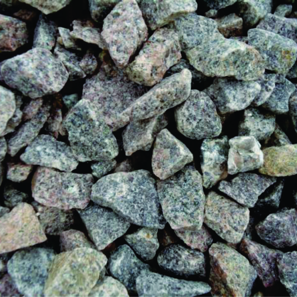 pedra-brita-3