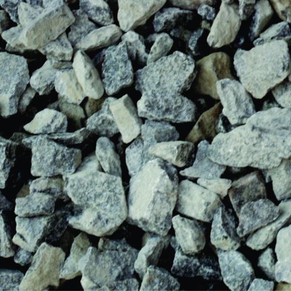pedra-brita-4