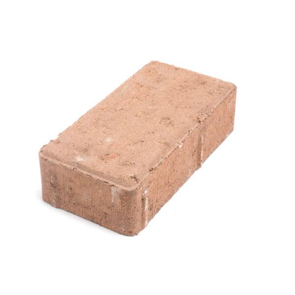 pedra-terracota