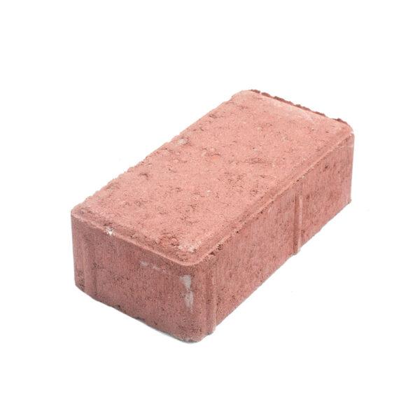 pedra-v